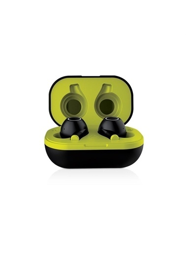 Polo Smart Polo Smart Fs32 Tws Kablosuz KulakiÇi Kulaklık Renkli